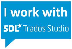 SDL_Trados_Studio_Web_Icons_013