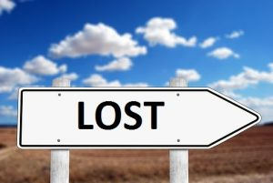 directory-2570250__340 lost
